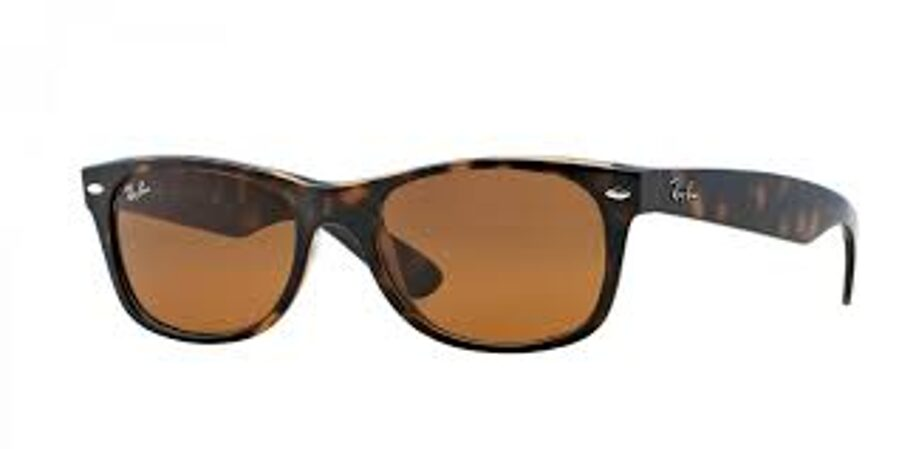 RAY-BAN  RB2132 NEW WAYFARER 710
